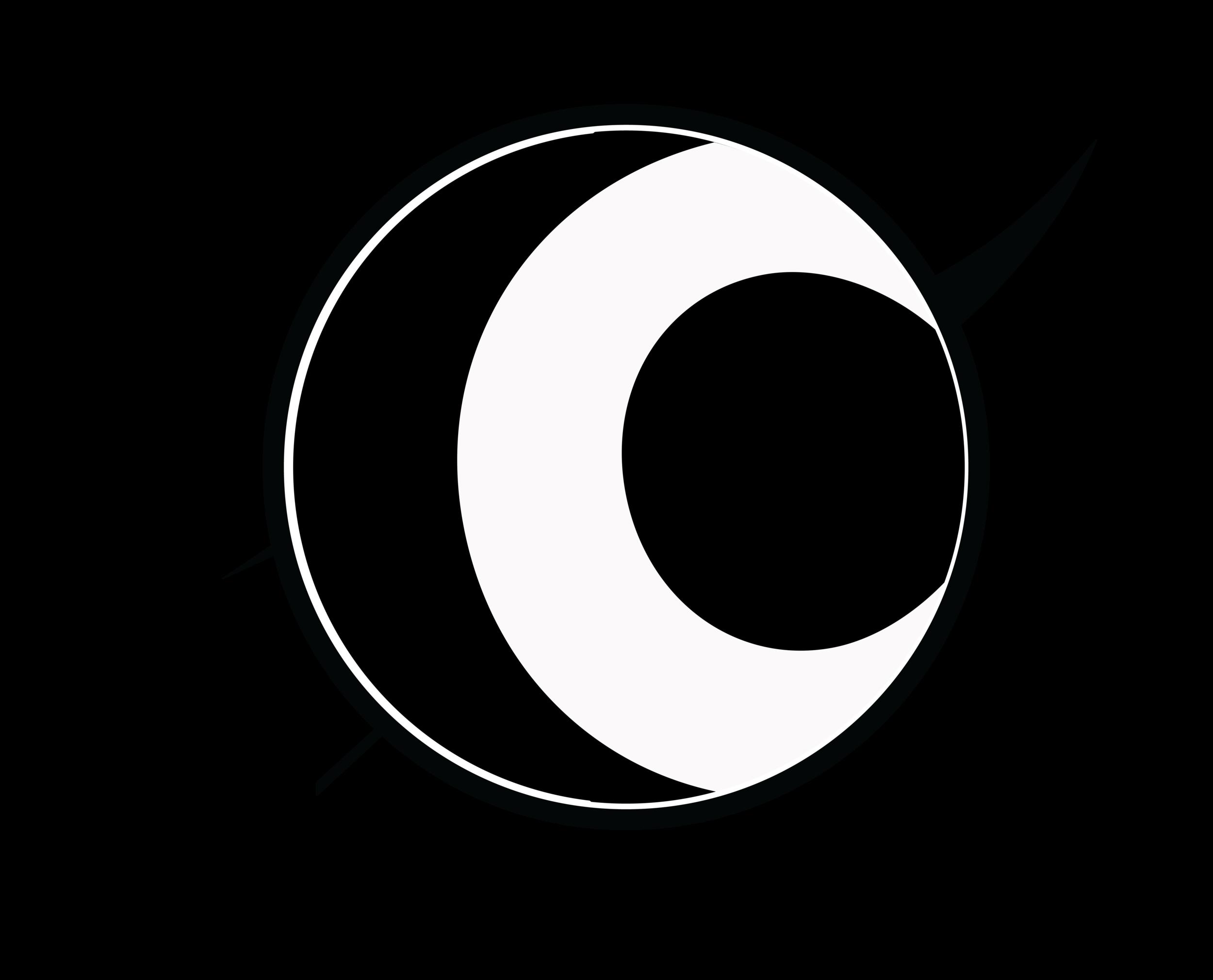 BigC.logo (1).png
