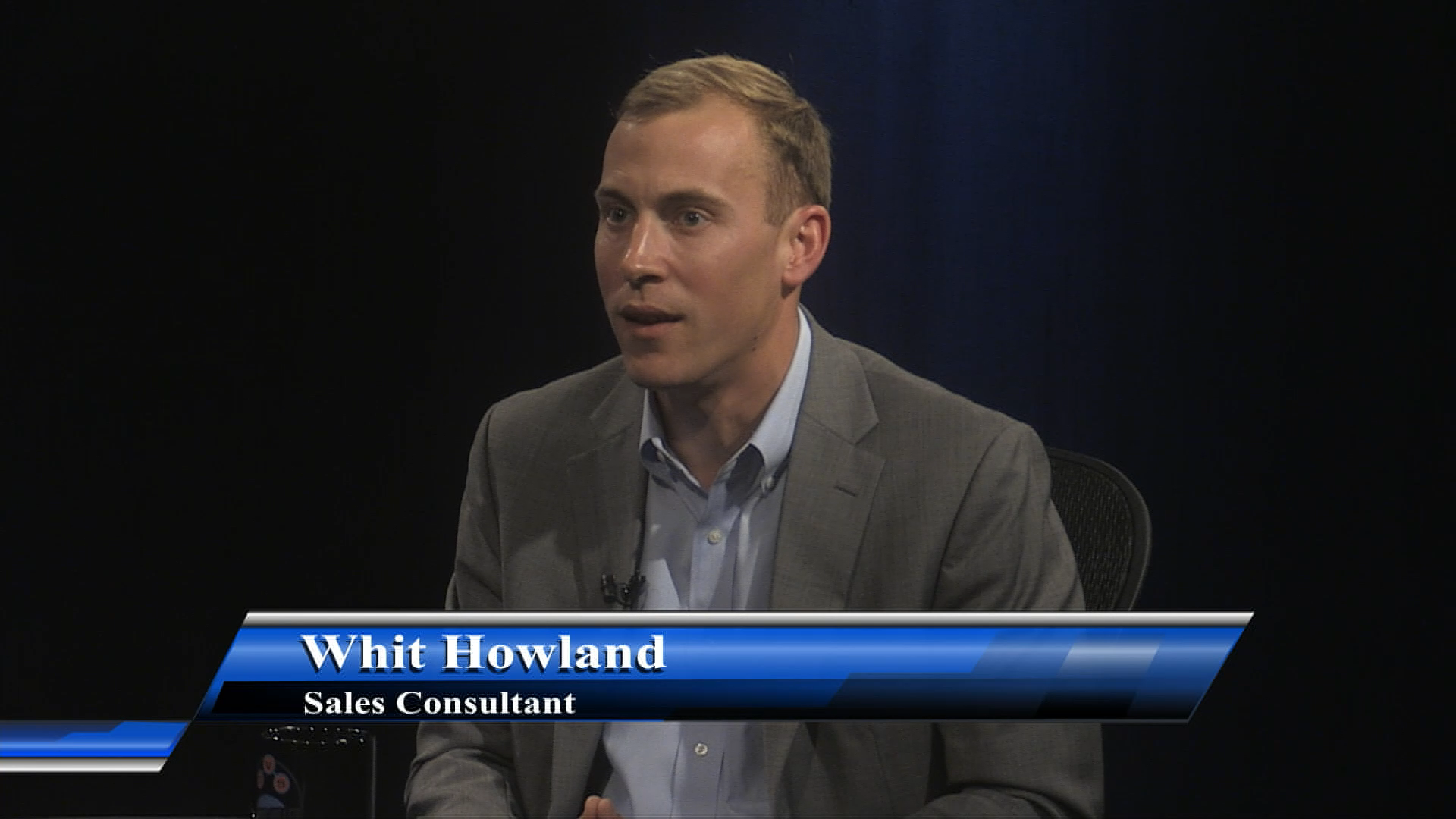 Whit Howland Shares All the Necessary Skills a Startup Should Have in Sales
