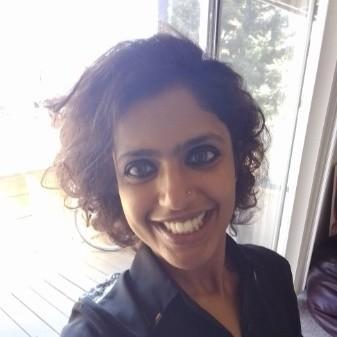 - Bindu FernadesDigital marketing Consultant
