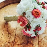 wedding-2700495_1920.jpg
