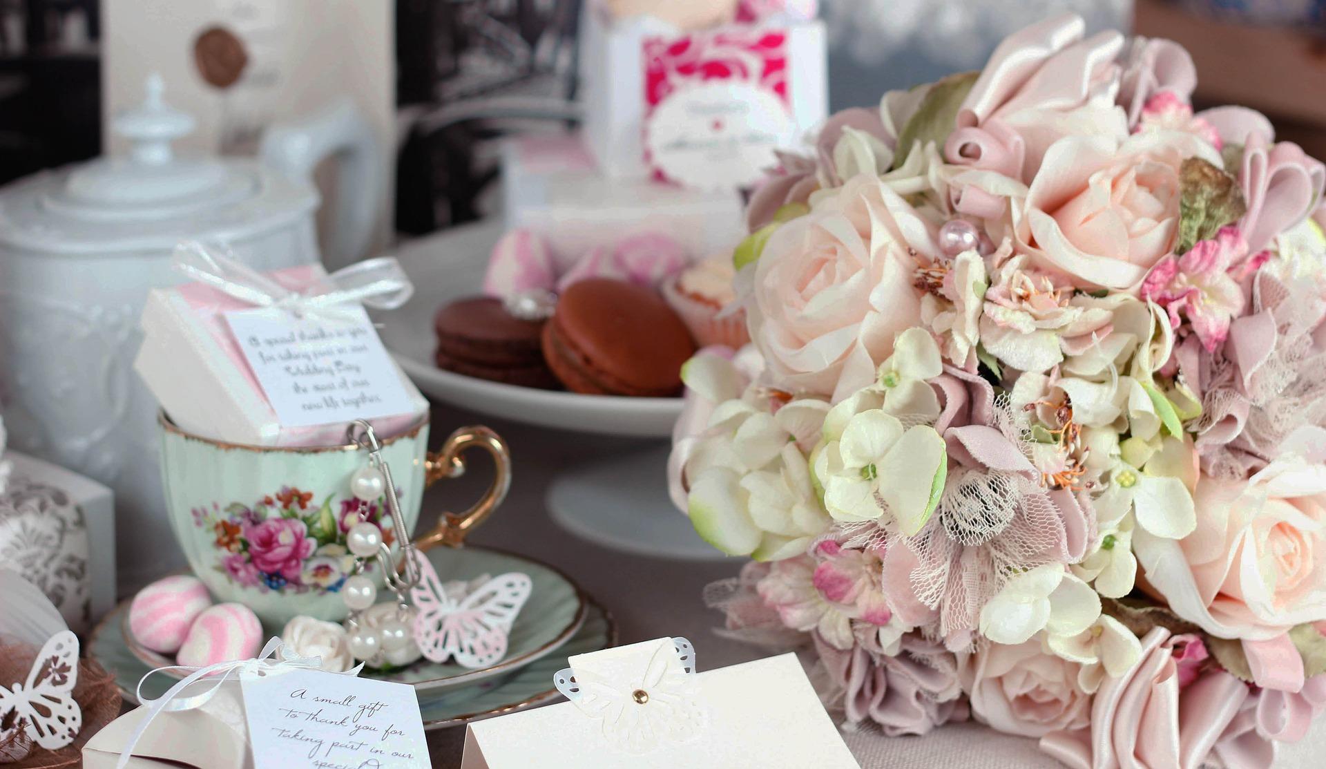 wedding-bouquet-3395313_1920.jpg