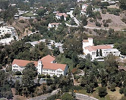 afi.campus-aerial.jpg
