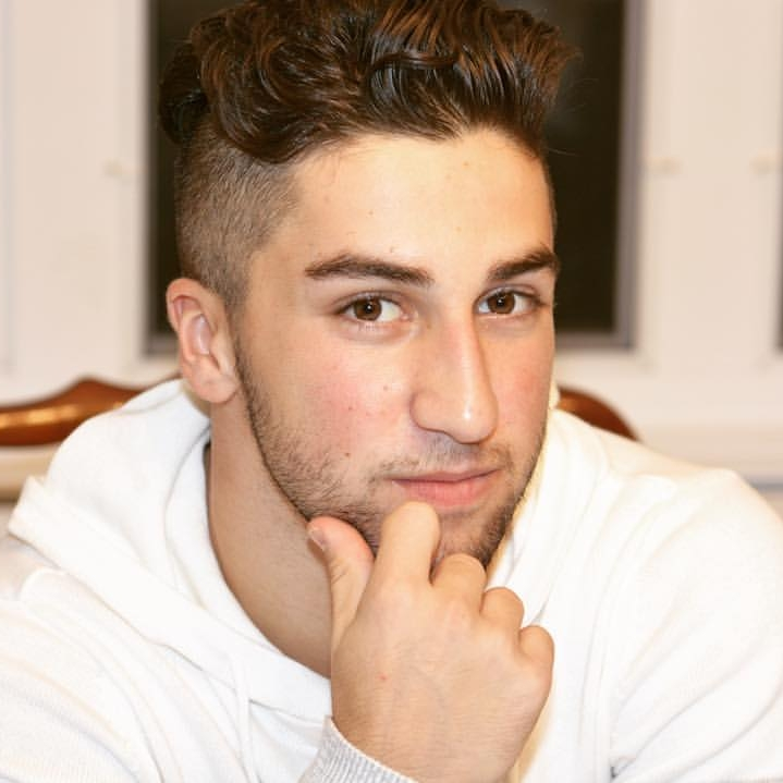 Emmanuel Koufos
