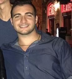 Joseph DiPaola