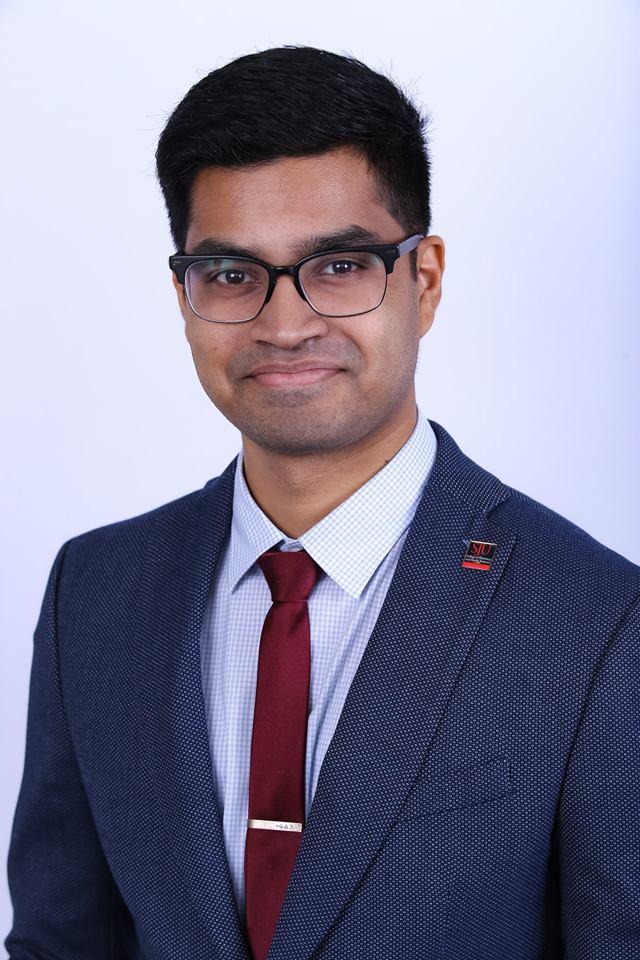 Rizwan Atiq