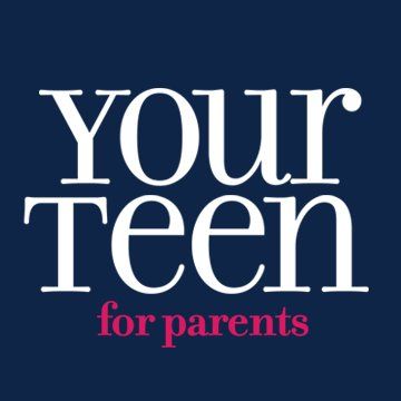 Your Teen for Parents.jpg