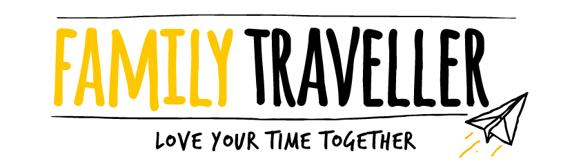 family-traveller.jpg
