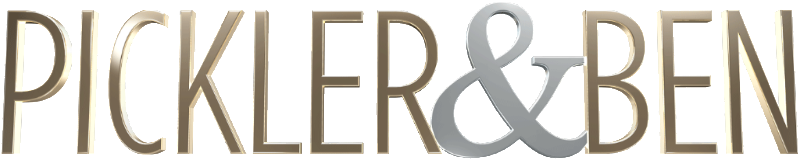 Pickler & Ben logo.png