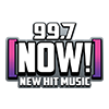 997Now.png