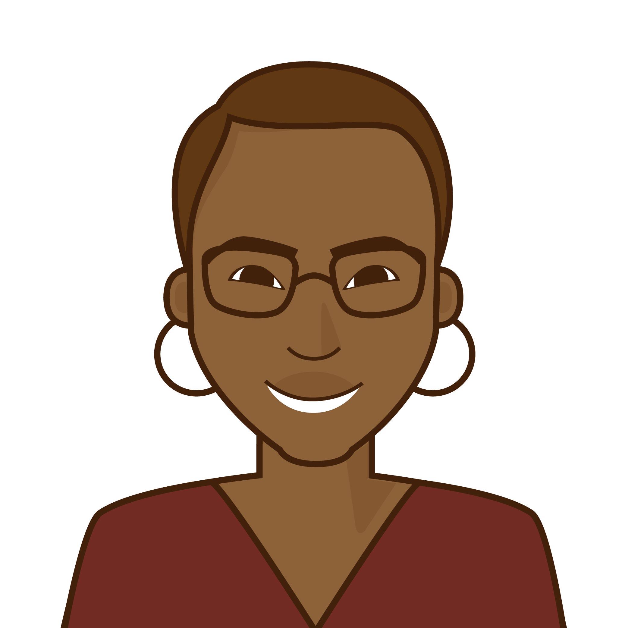 avatars-final-02.jpg