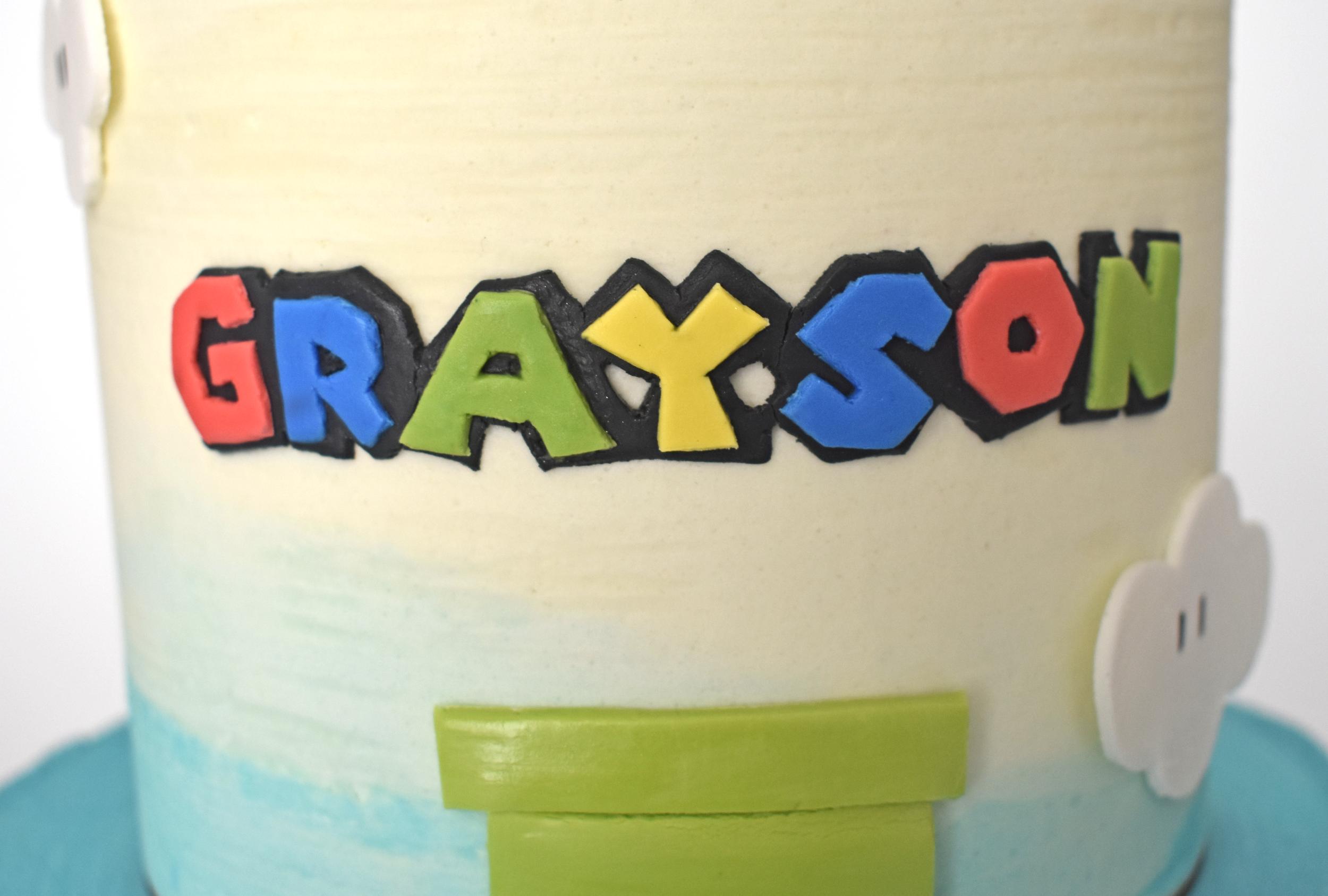 Graysons-Cake-Name.png