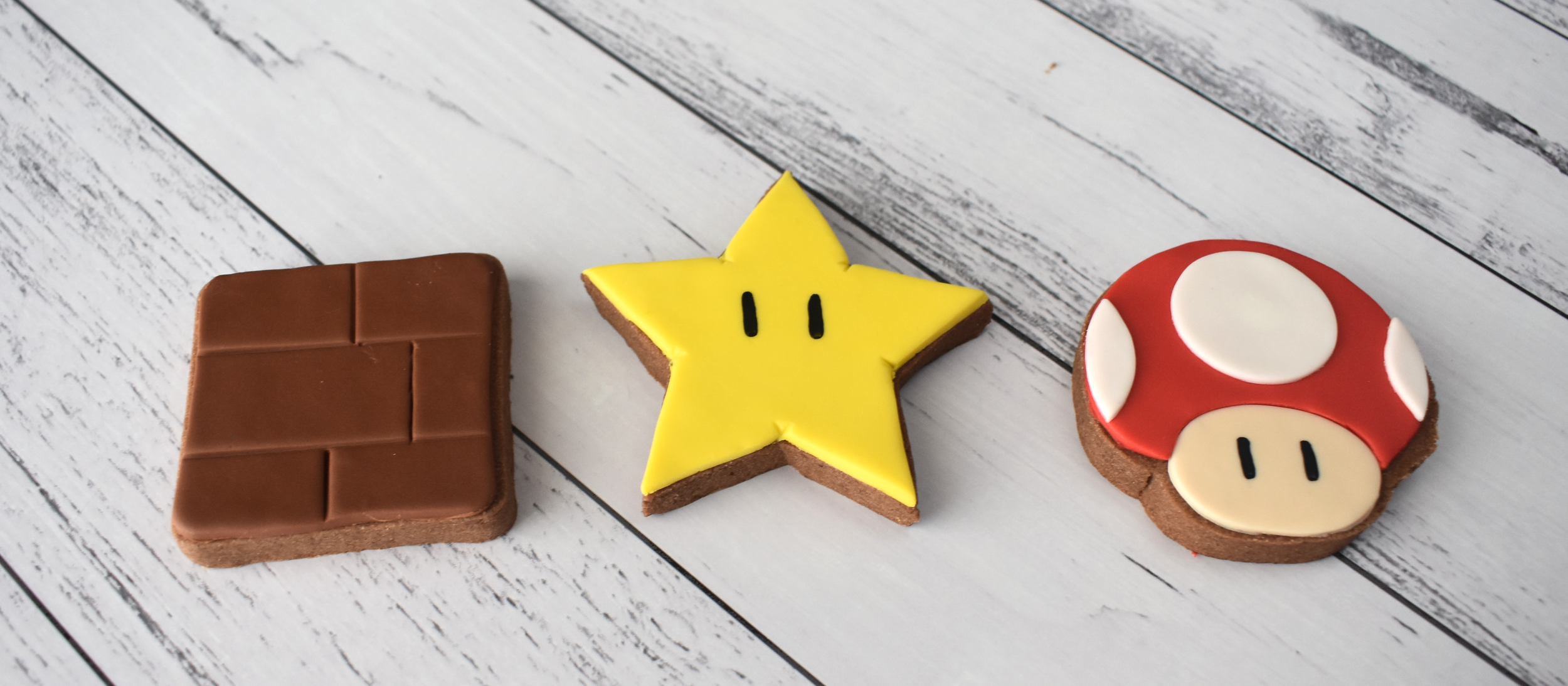 Mario-Cookies.png