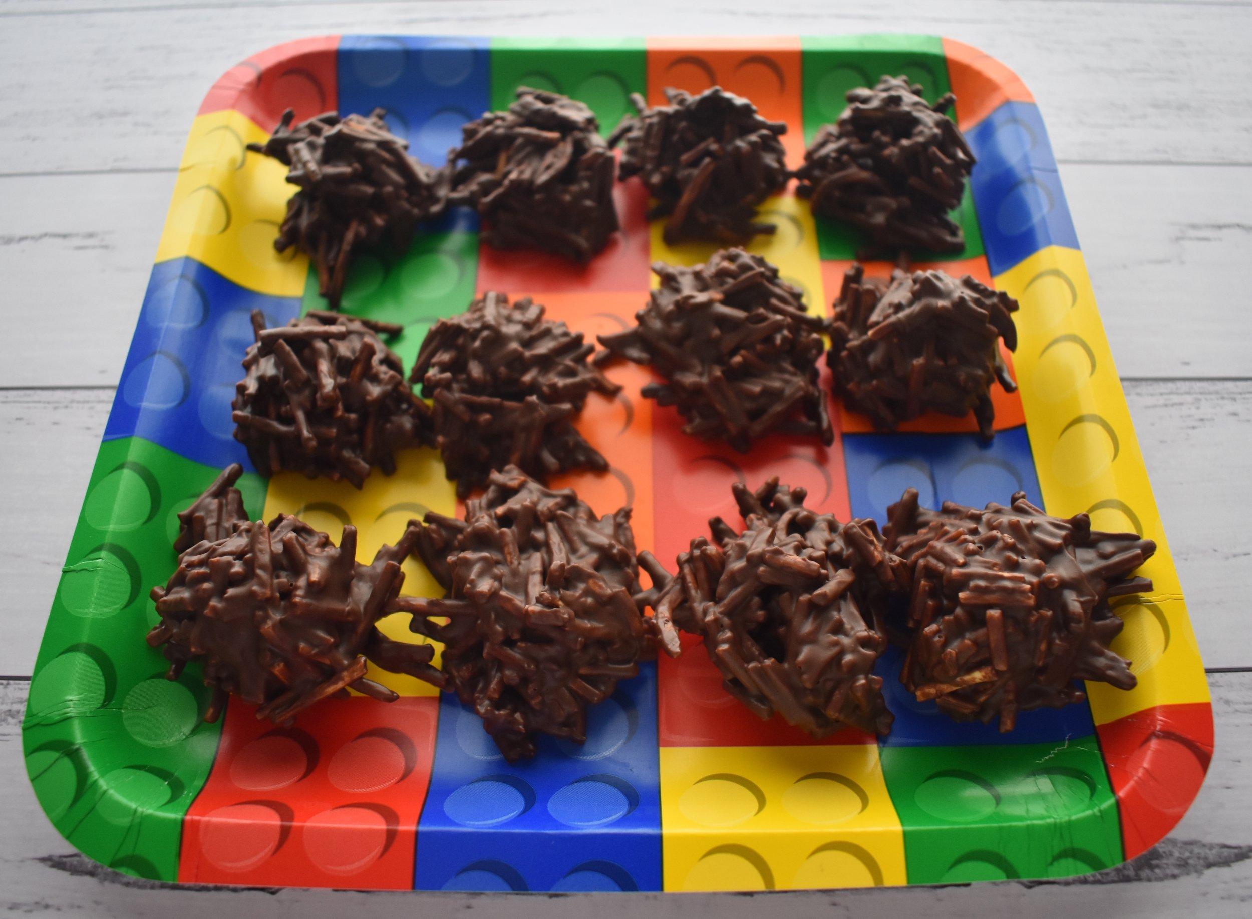 Chocolate-Spiders.jpg