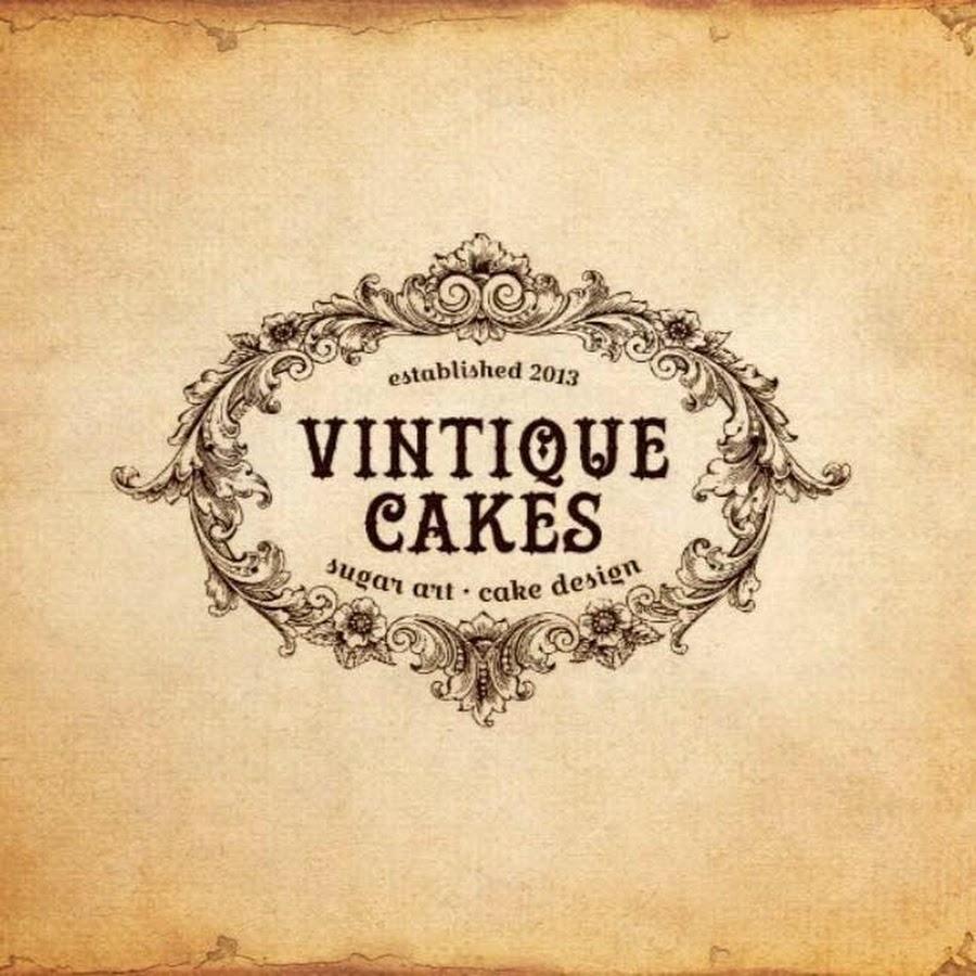 Vintique Cakes.jpg