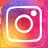 48_instagram-new.png