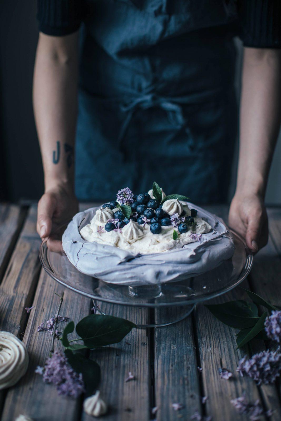 Blueberry-Pavlova.jpg