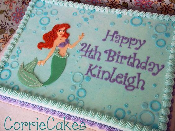 Corrie-Cakes.jpg