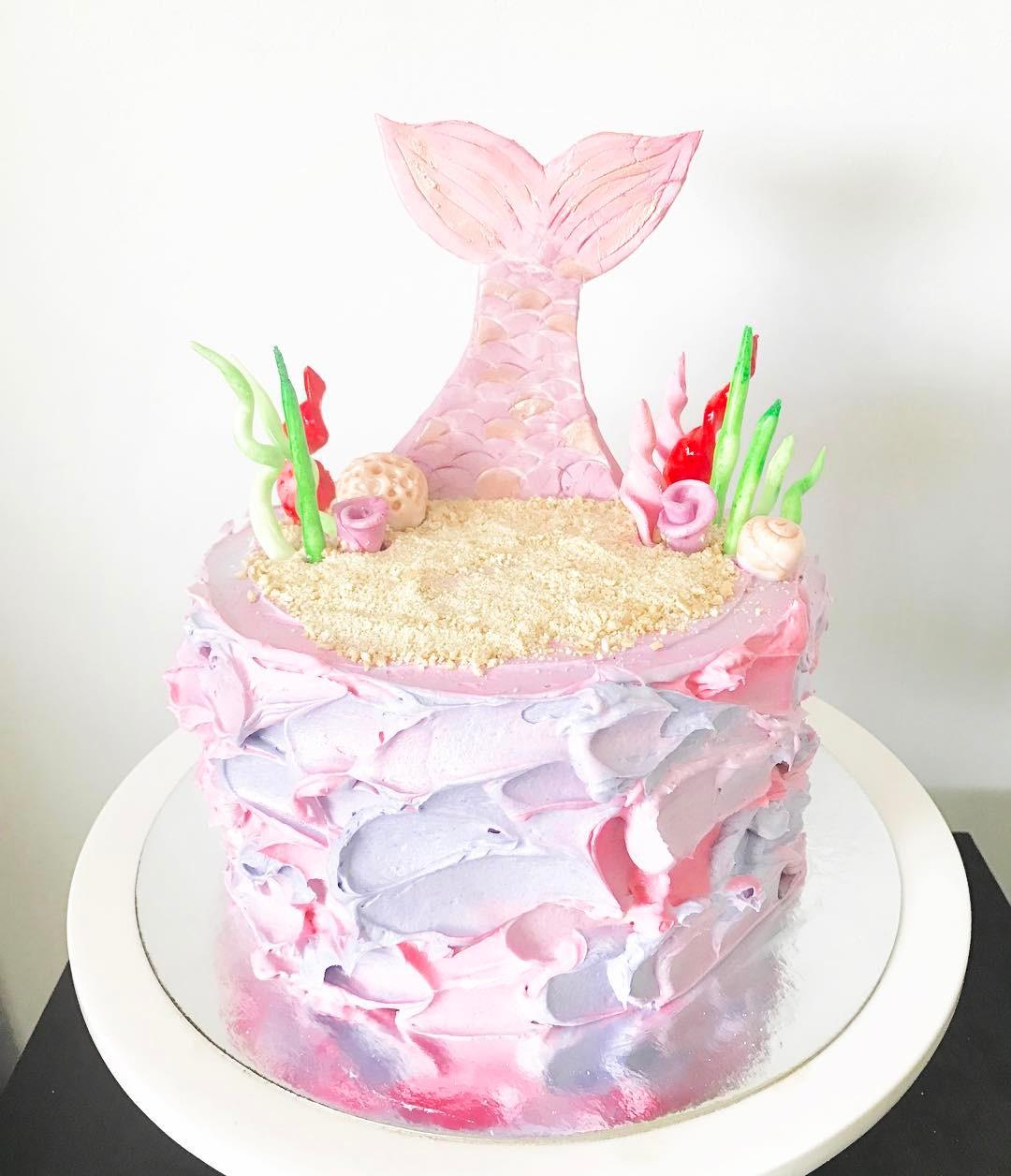 Syllabub-Cakes-881x1024.jpg