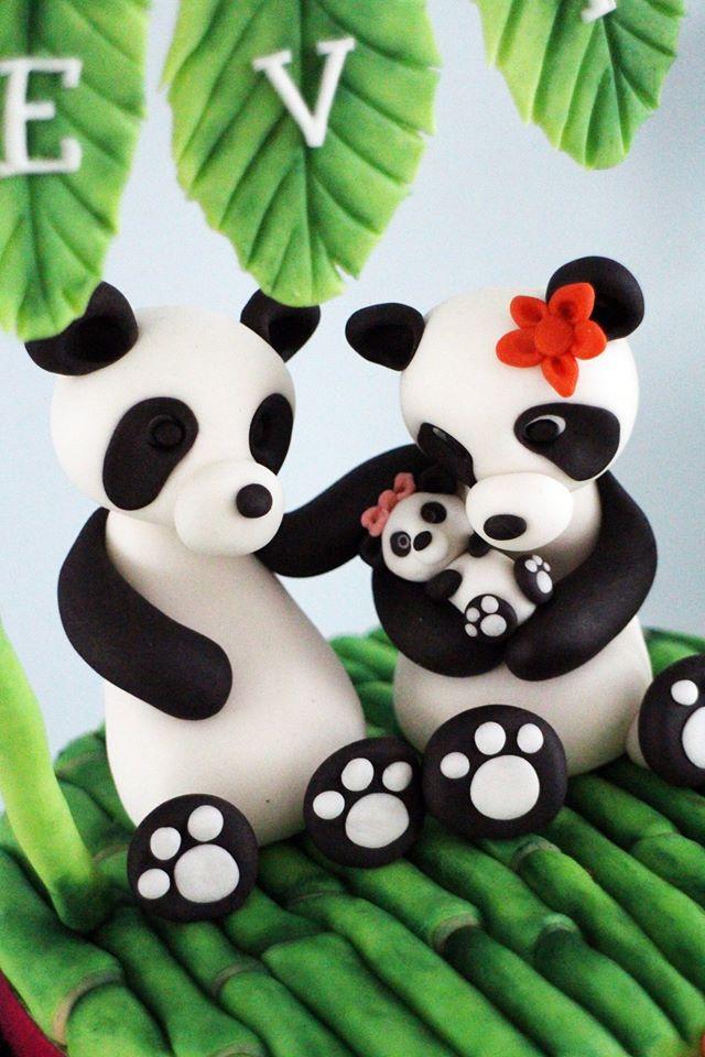 panda_bears_by_naera-da6hciv.jpg