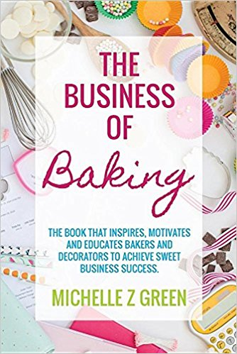 Get Michelle's book here!