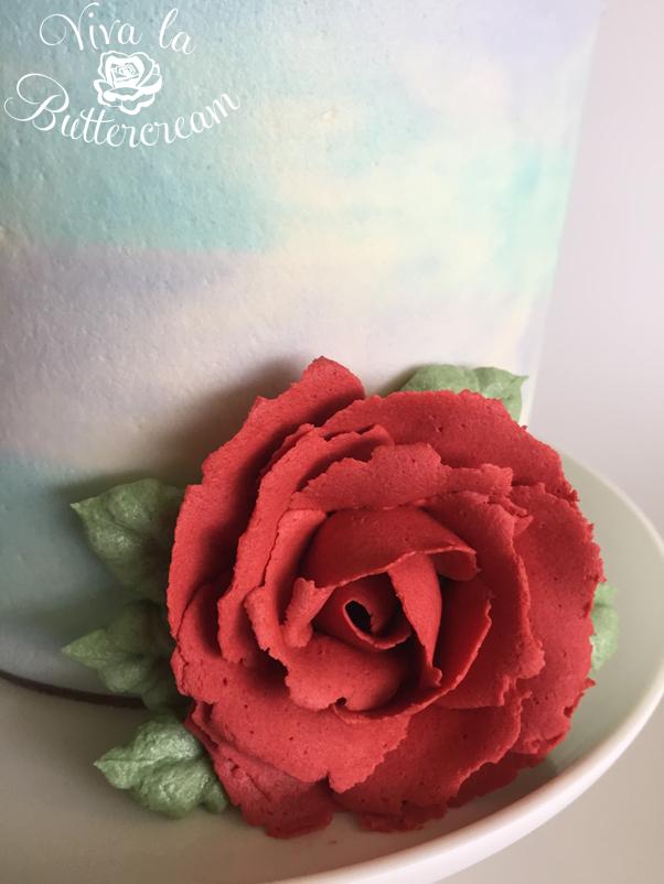Close-up-of-Viva-La-Birthday-Rose.png