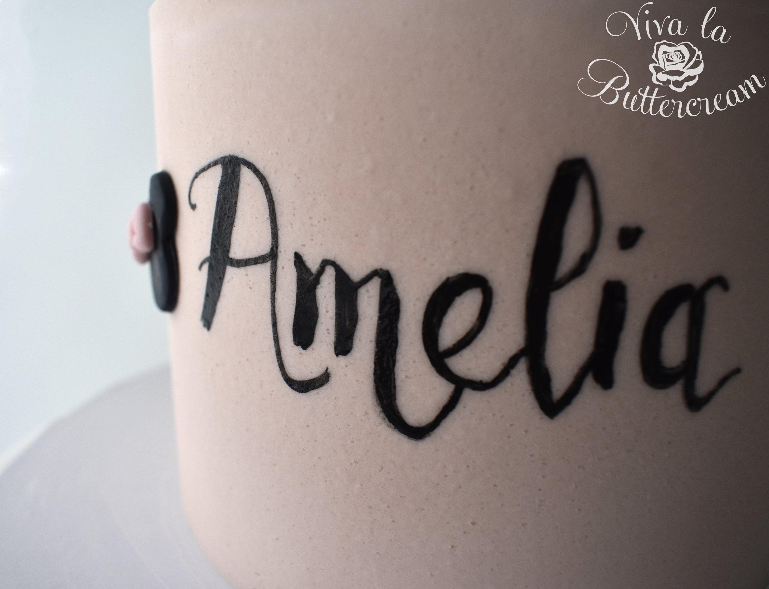 Amelia - Lettering.jpg