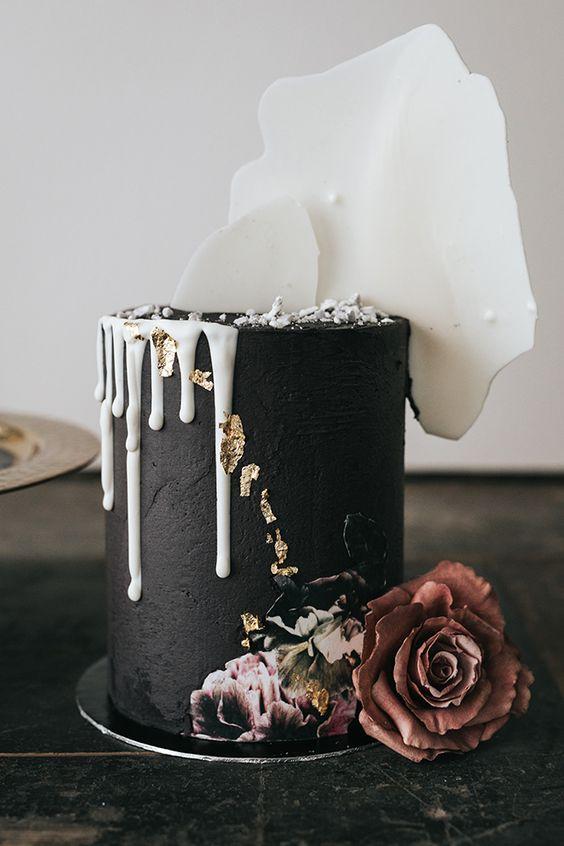 delicatessecake.com.jpg