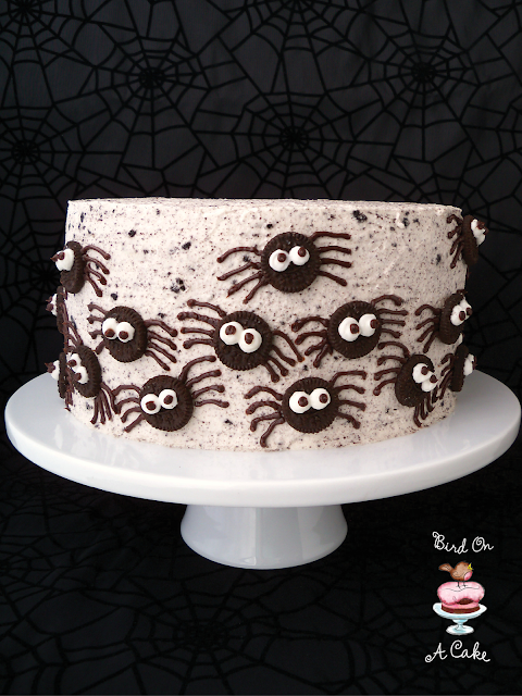 Oreo Spiders Cake 3 Final.png