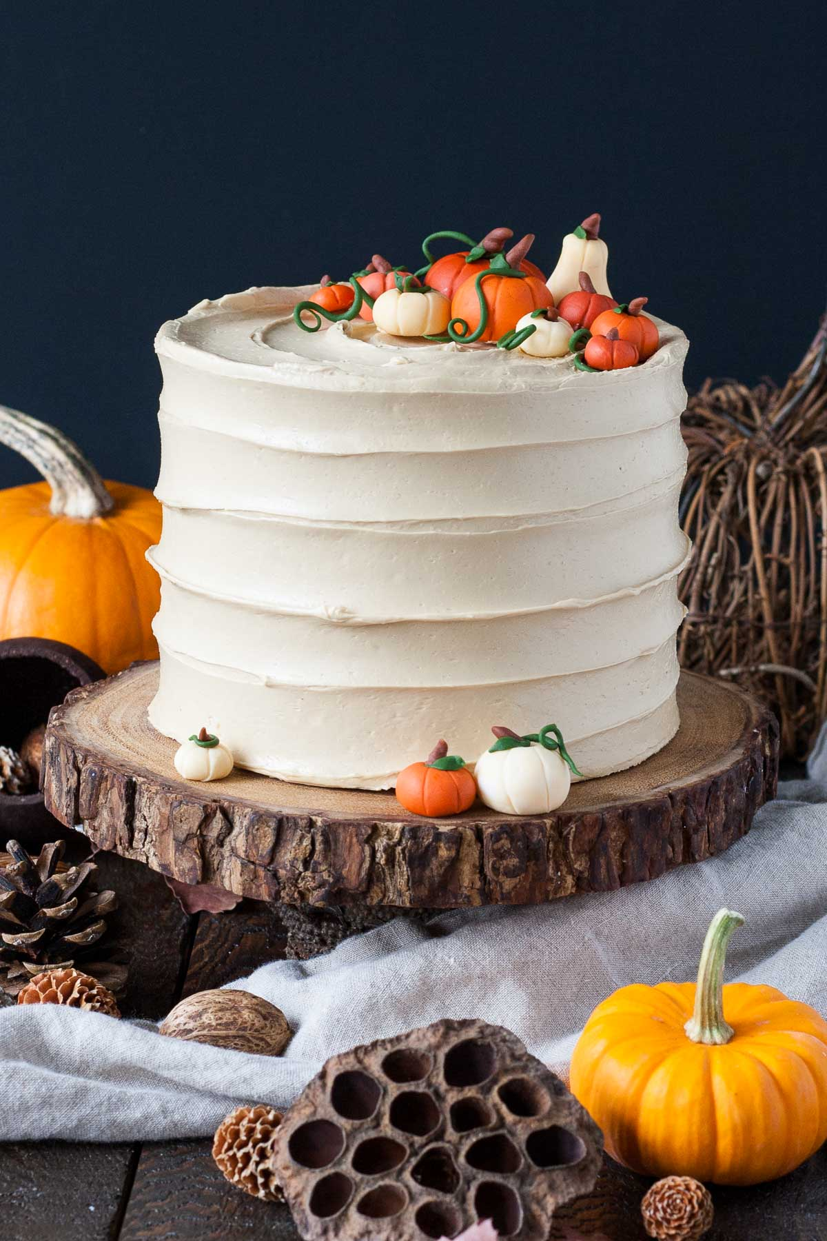 pumpkin_spice_latte_cake-6.jpg