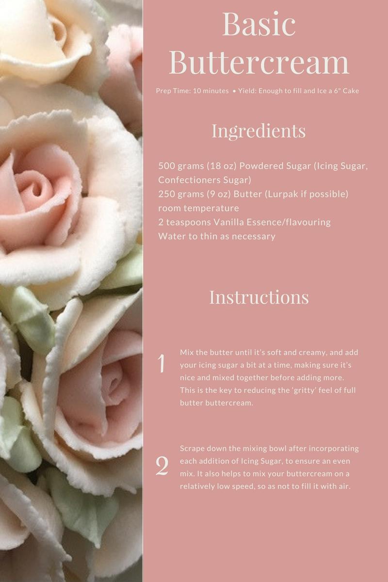Basic Buttercream Recipe Card.jpg