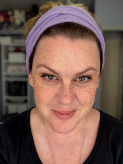 Kerrie Wyer Headshot.jpg