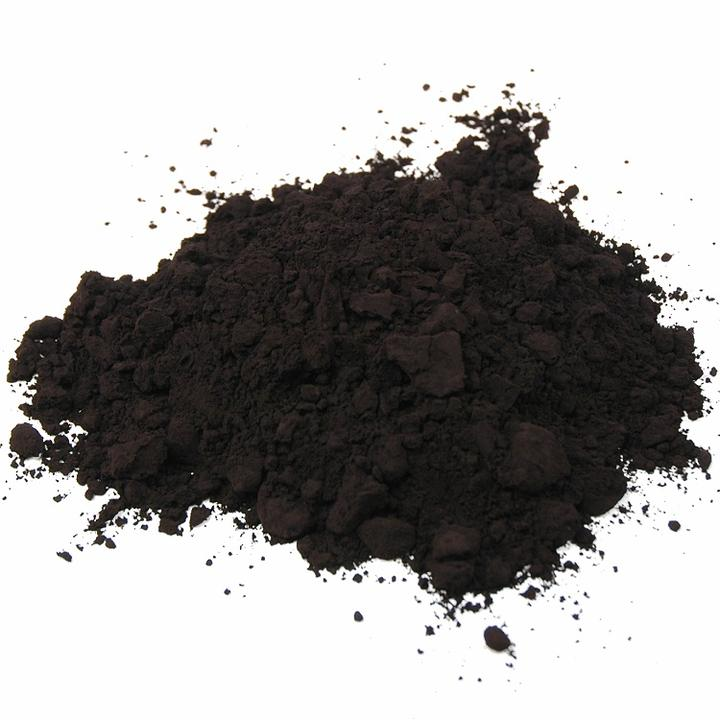 Black Cocoa Powder - Cakers Warehouse