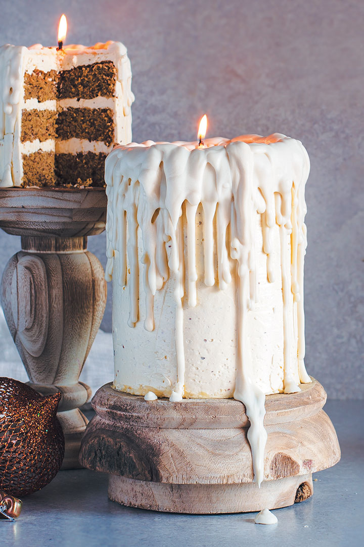 Dripping-white-chocolate-candle-cakes-with-eggnog-sponge-and-nutmeg-rum-buttercream-icing.jpg