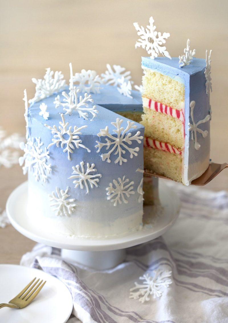 Snowflake-cake-feature-2-e1537903312909.jpg
