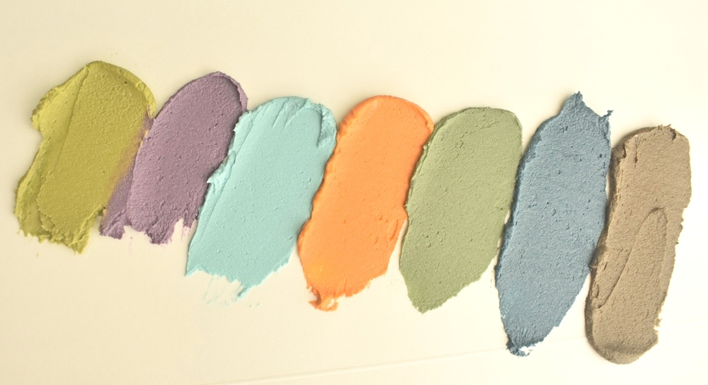Americolor-New-Shades-Test.jpg