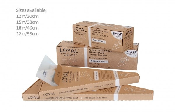 ClearBio+4SizeBagAvail+boxes+lores-600x710.jpg