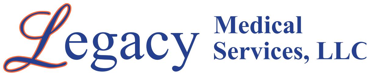 Legacy Header Logo.png