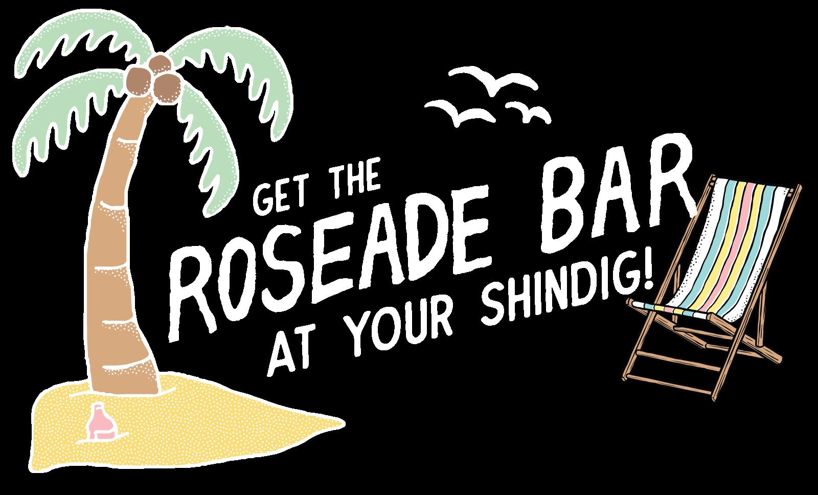 roseade-bar.png