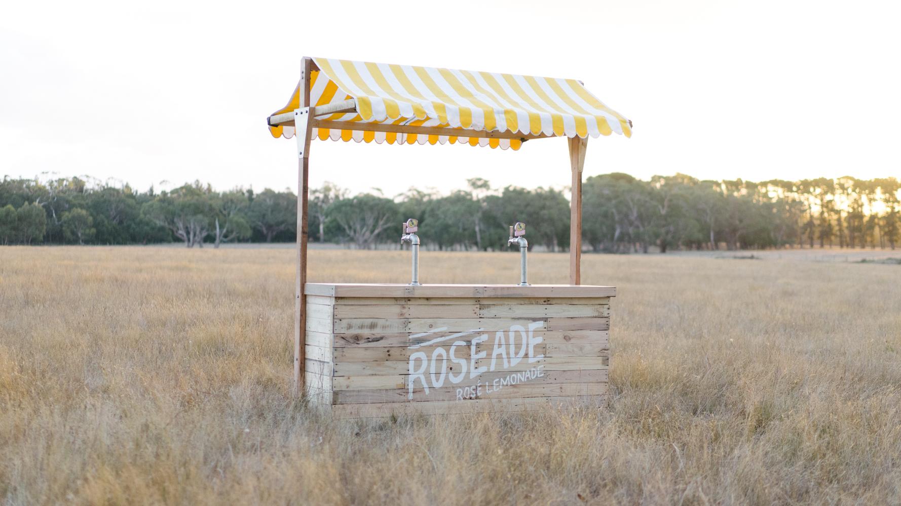 roseade-bar.jpg