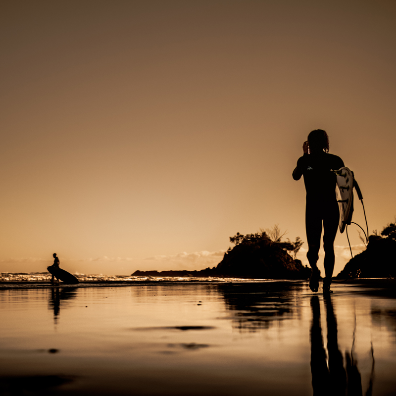 surfer-reflection-VERY-final--(1-of-1).jpg