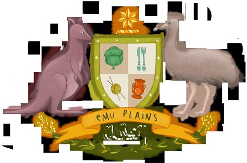 emu-plains-market-logo.png
