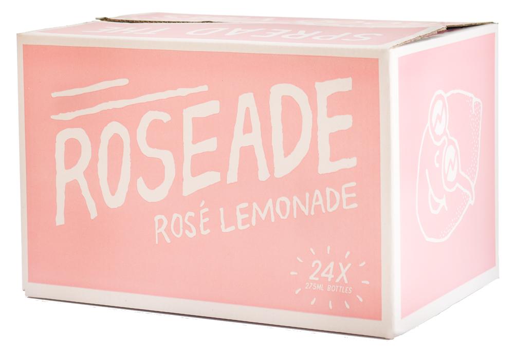 ROSEADE1.png