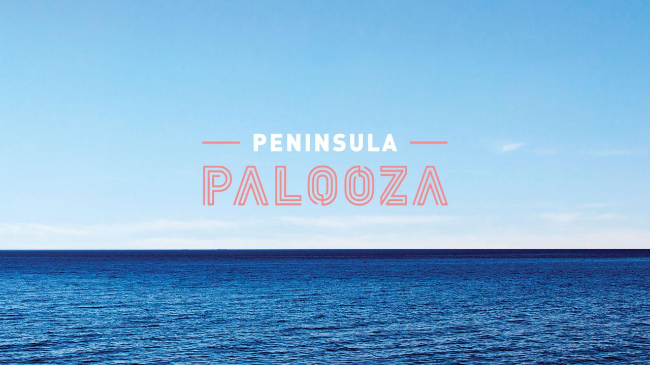 peninsula-palooza.jpg