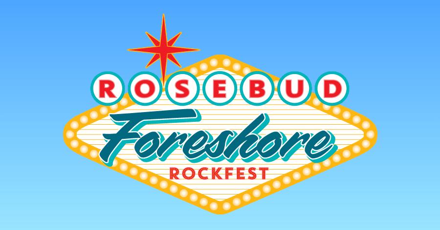 rockfest.png