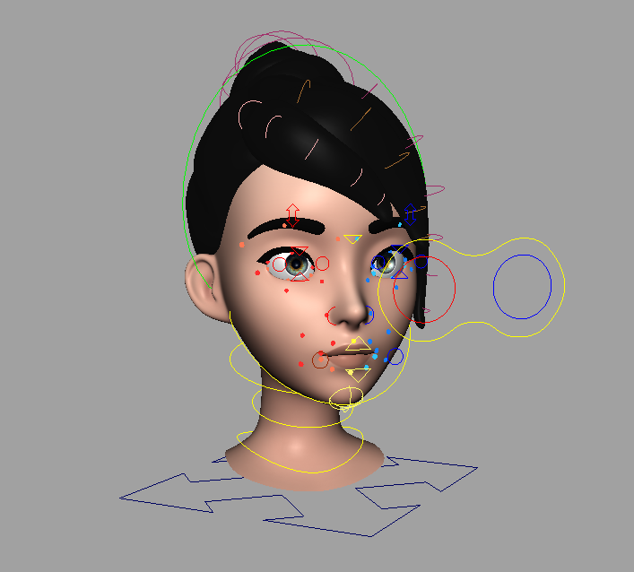 cgirl_rig_001.png