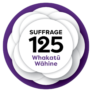 Suffrage_symbol.png