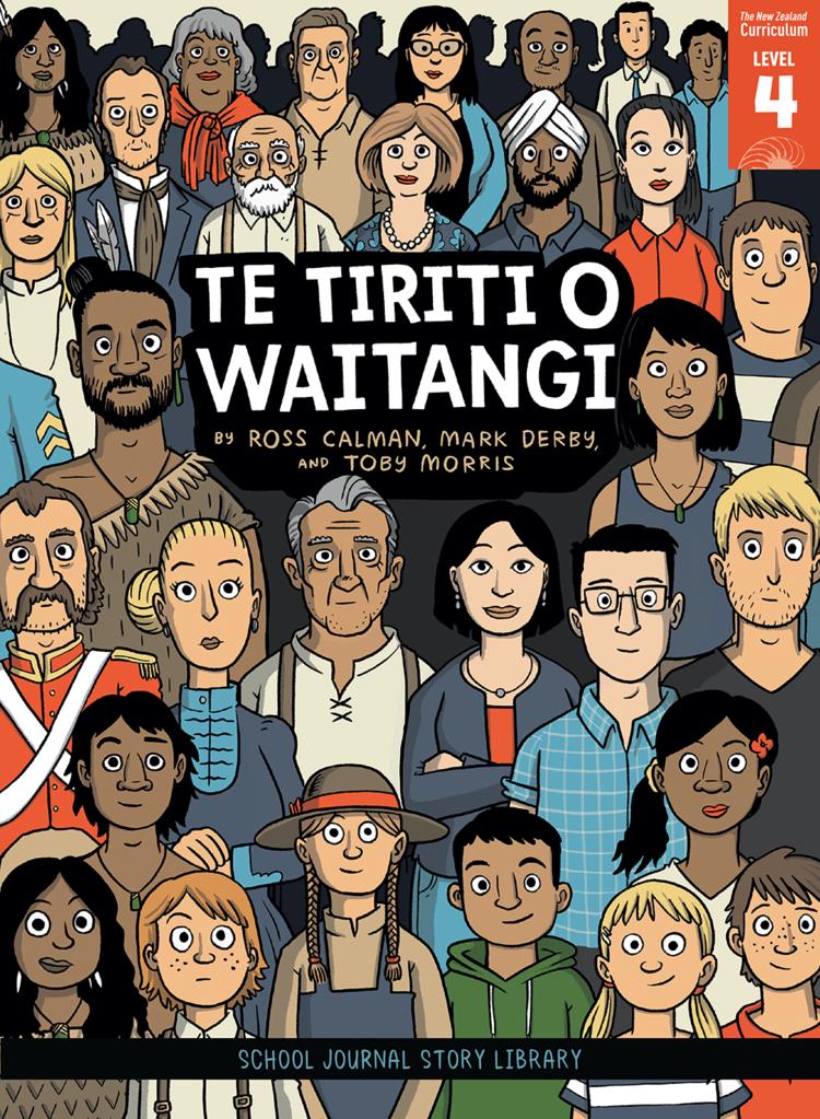 Te-Tiriti-o-Waitangi-Cover-2.jpg