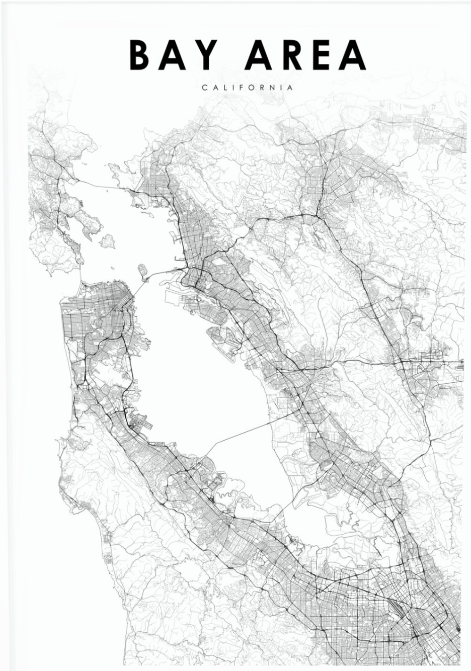 Bay Area Map.png