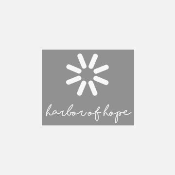 logo-2@2x.jpg