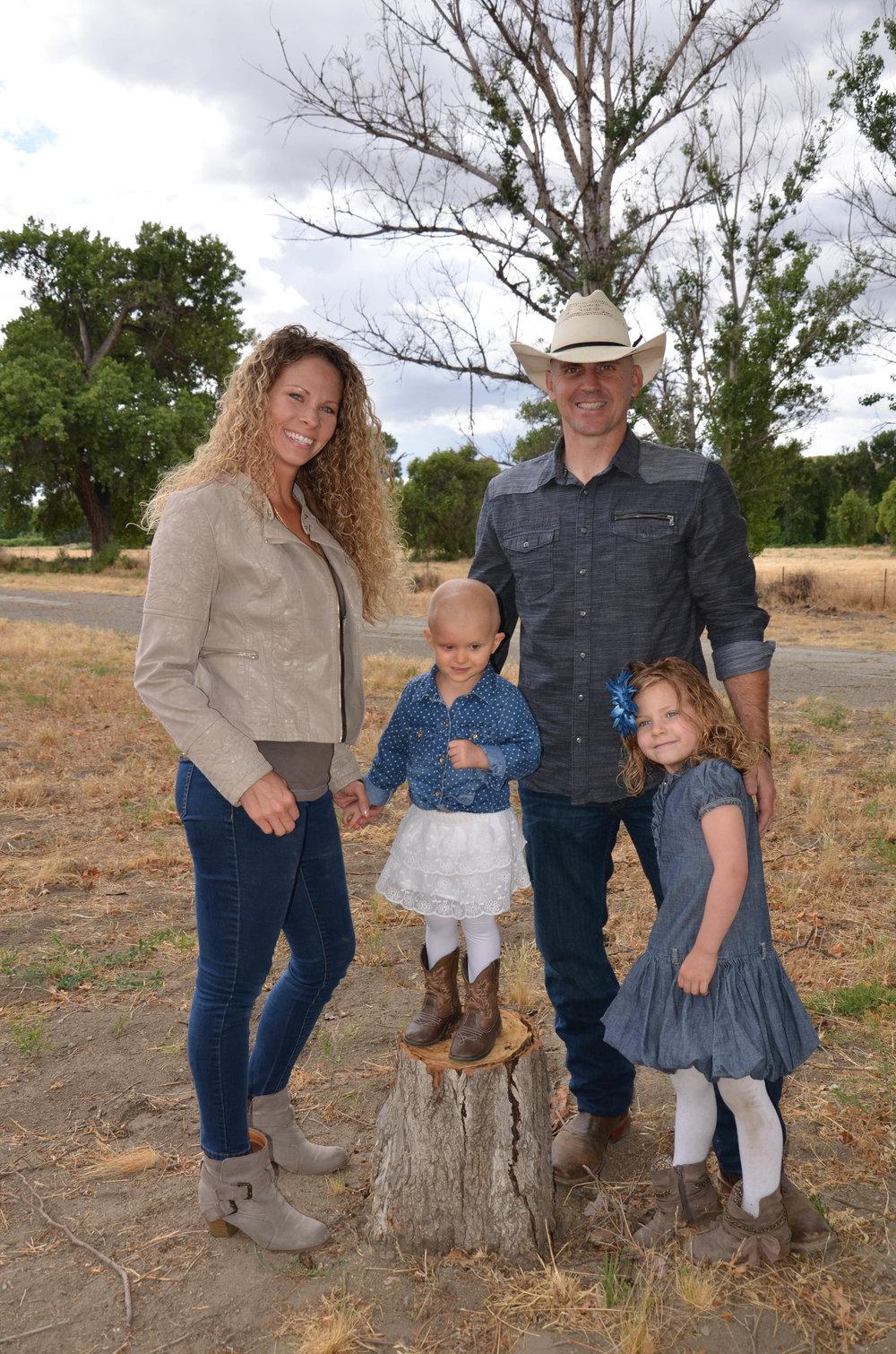 Scheller's+Family+Pictures+2017+(7).JPG
